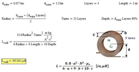 Coil Calculations VARsity.JPG