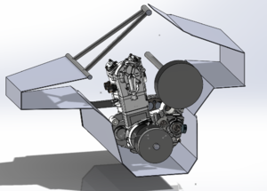 Engine in chassis 7-25 2.png