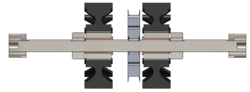 Forward Driving Axle Sub-Assembly nonEXP.PNG