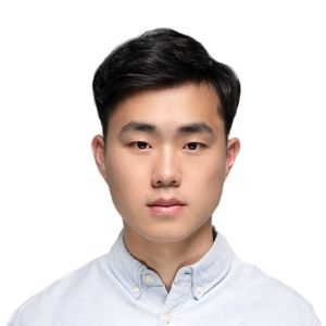 Jiawen's photo.jpg