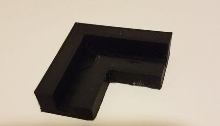 3D printed corner piece.jpg