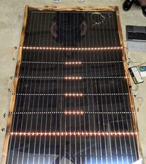 Solarpanelui.jpg