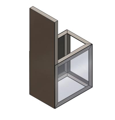 2016 MEITNER framewithsheetmetal.png