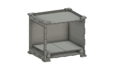 Shelf inside chamber.png