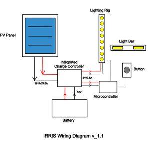 Wiring Diagram 1.1.jpg