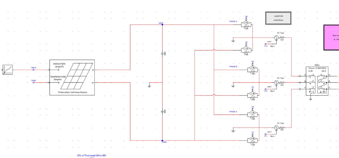 RSCAD model3 transactive.PNG