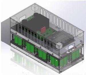 Battery Box Design.jpg