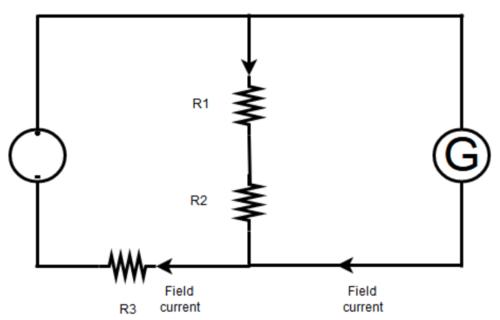 PREW dc circuit2.png