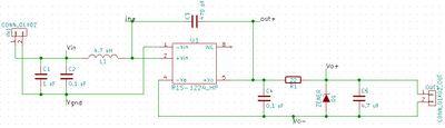 Dc-dc schematic.jpg