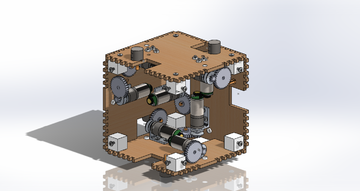 2014 Tensegrity protoBox cutaway2.png