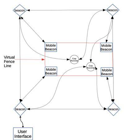 System diagram1.jpg