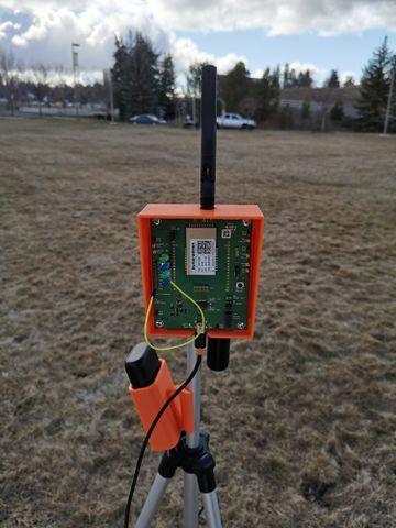 Field Test2-3.jpg