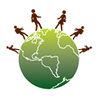 2014 SolarWaterFiltration logo.jpg