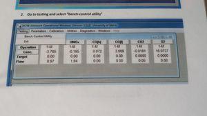 CAI benchcontrolutility.jpg