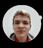 2017 VirtualControlSystemNetwork BenBioPic.png
