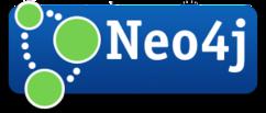 2015 webhdg Neo4j-logo.png