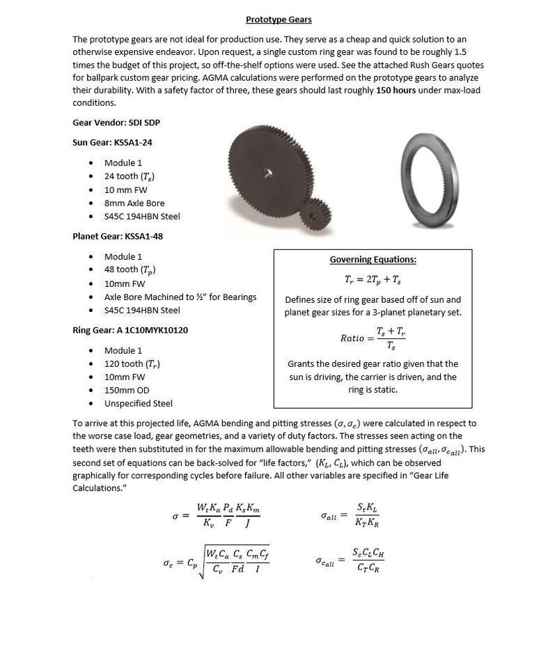 Prototype Gears 050418bb.JPG