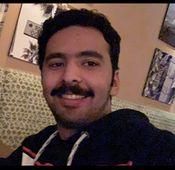Hasan A.jpg