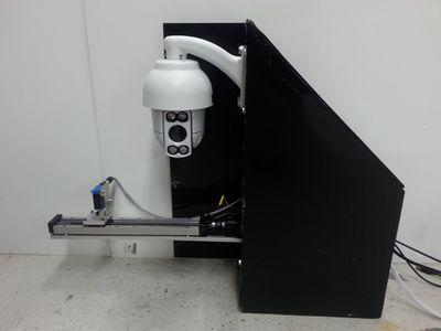 2016 MEITNER Prototype.jpg