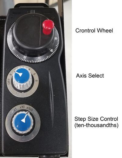 Axis Control.jpg