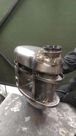Manufacturing Muffler.jpg