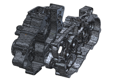 2016 HondaEngineRepackaging laserscan.png