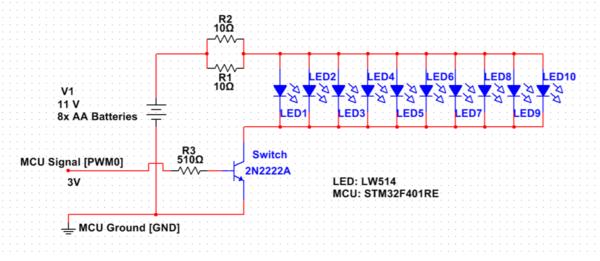2020 Flash-IoT LED circuits.png