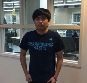 TeamEncore Zhang Huije.JPG