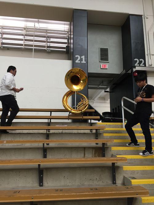 2017 Teamencore SousaphoneStand 3-03.JPG