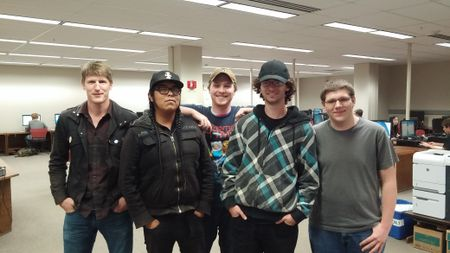 2014 RabMap Team.jpg