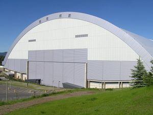 Kibbie dome.jpg