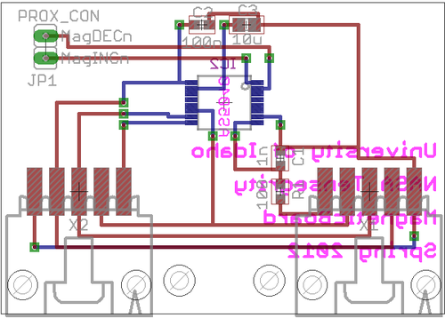 AS5040 PCB.png