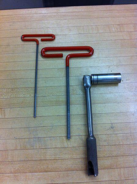 File:Tool setup.JPG