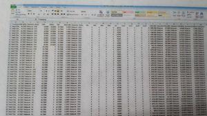 CAI fileaccess.jpg