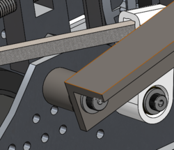 Forward Suspension Arm-RunnerMount.PNG