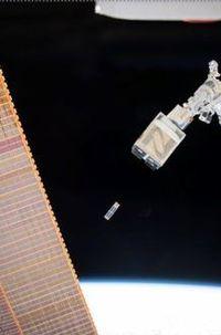 Cubesat1.JPG