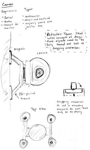 Design2MetBox.jpg