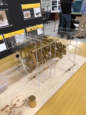 Antikythera Device 1.jpg