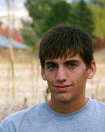 Tony Totorica Wiki Pic.jpg