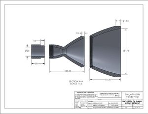 Sectioned Large Nozzle.jpg