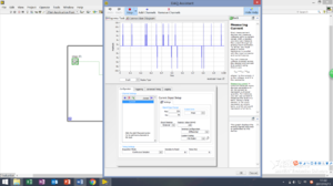LabVIEW1