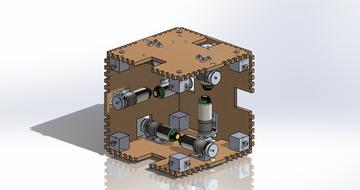 2014 Tensegrity protoBox cutaway.png