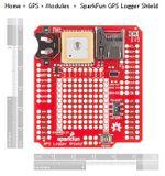 2016 GridDefender GPS.jpg