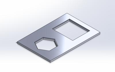 Csrm tablefix.PNG