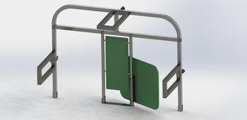 Single stall system.JPG