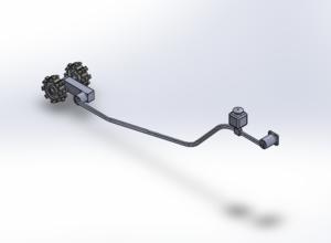 Hydrostat-CAD.png