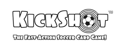 KickShot Logo