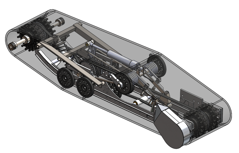 Single Axle Full Assembly-rev2.PNG