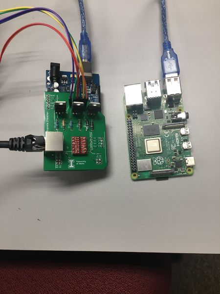 Control system microcontrollers.jpg