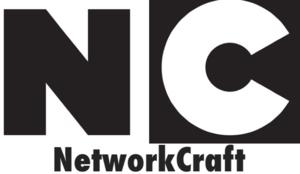 Networkcraft logo.png